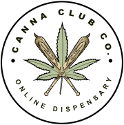 Canna Club Co | #1 Online Dispensary and Vancouver Area Delivery